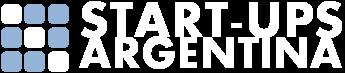 START-UPS ARGENTINA |  Emprendedores  | Noticias de Internet